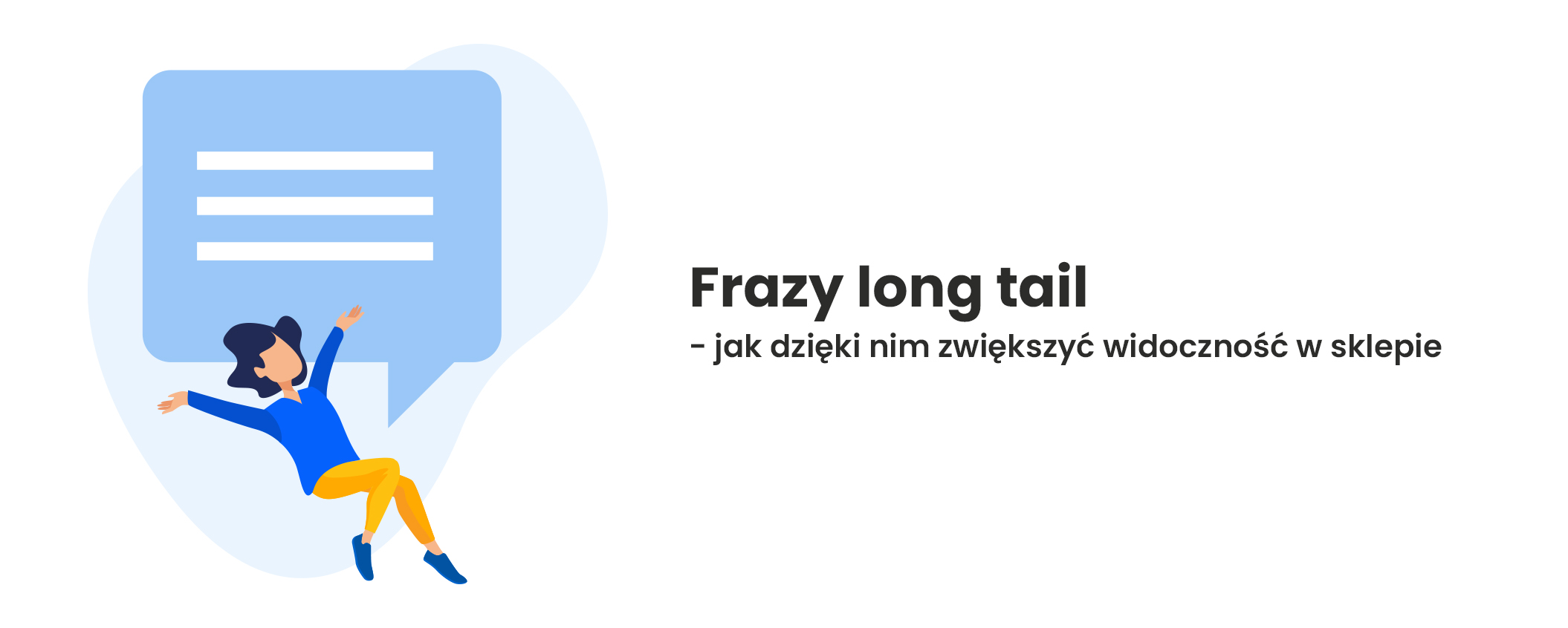 frazy long tail