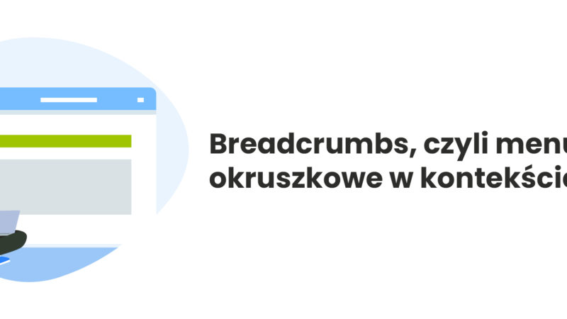 menu okruszkowe