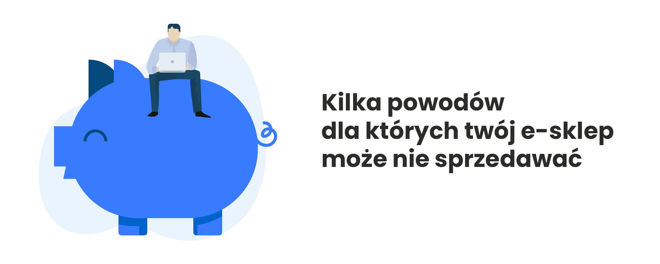 e-sklep