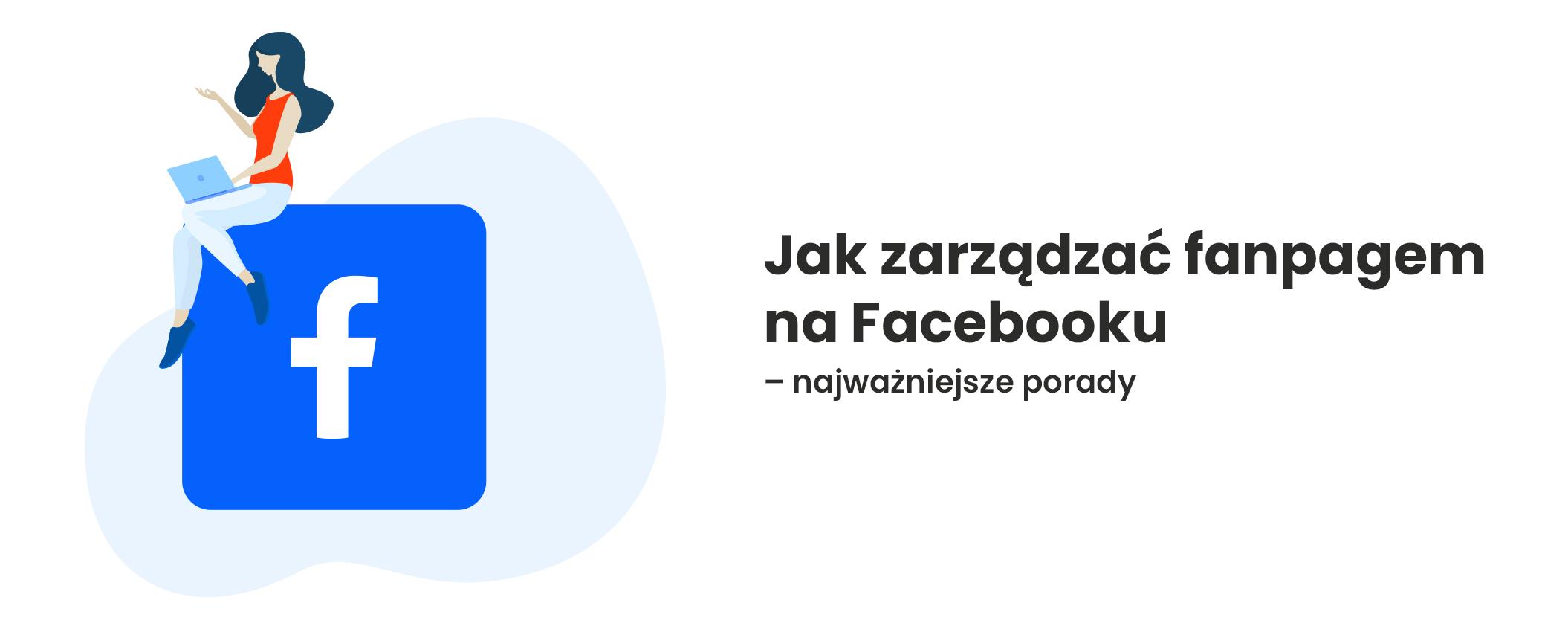 facebooku