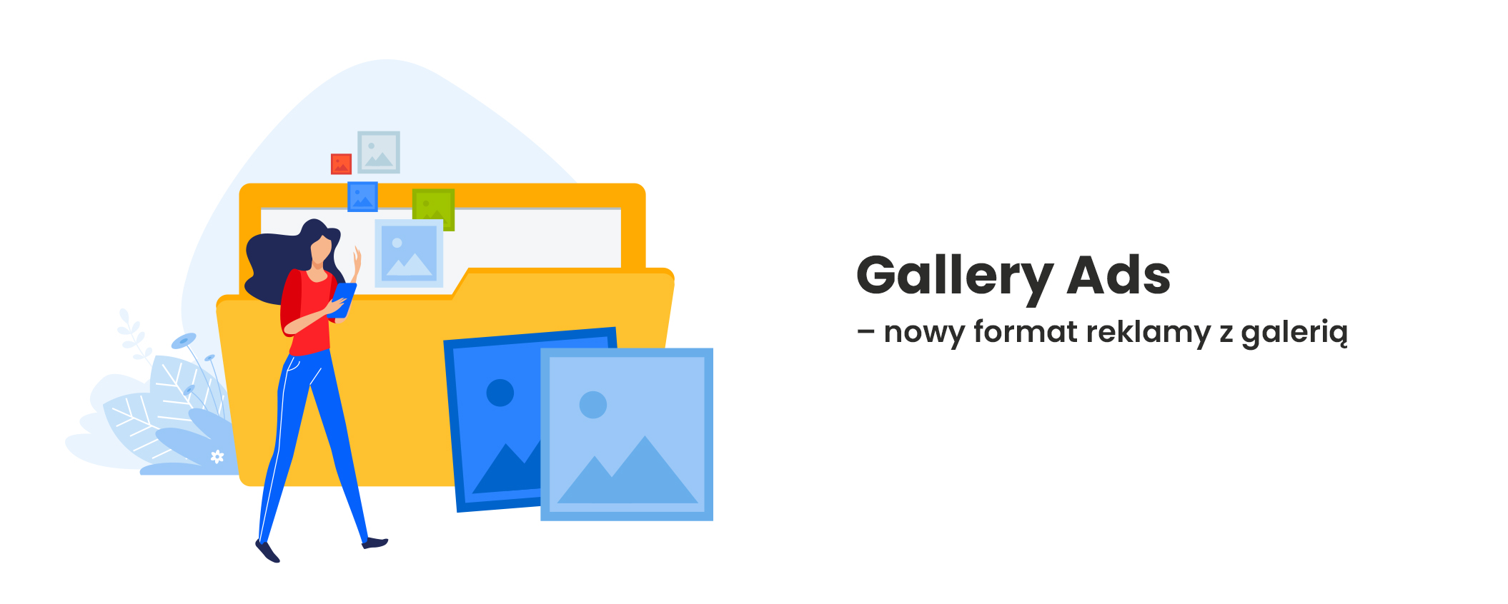 gallery ads