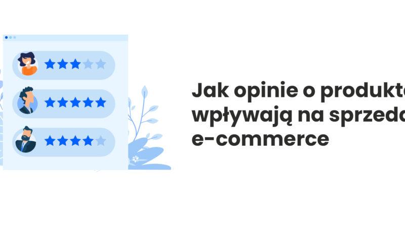 opinie o produktach
