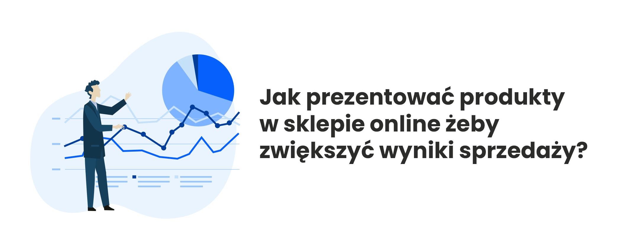 sklepie online