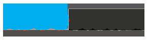 KoboSystem – skuteczne rozwiązania internetowe – sprawdź nas!