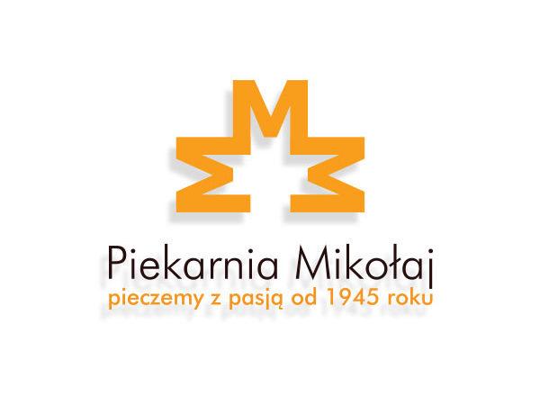 piekarnia lifting logo