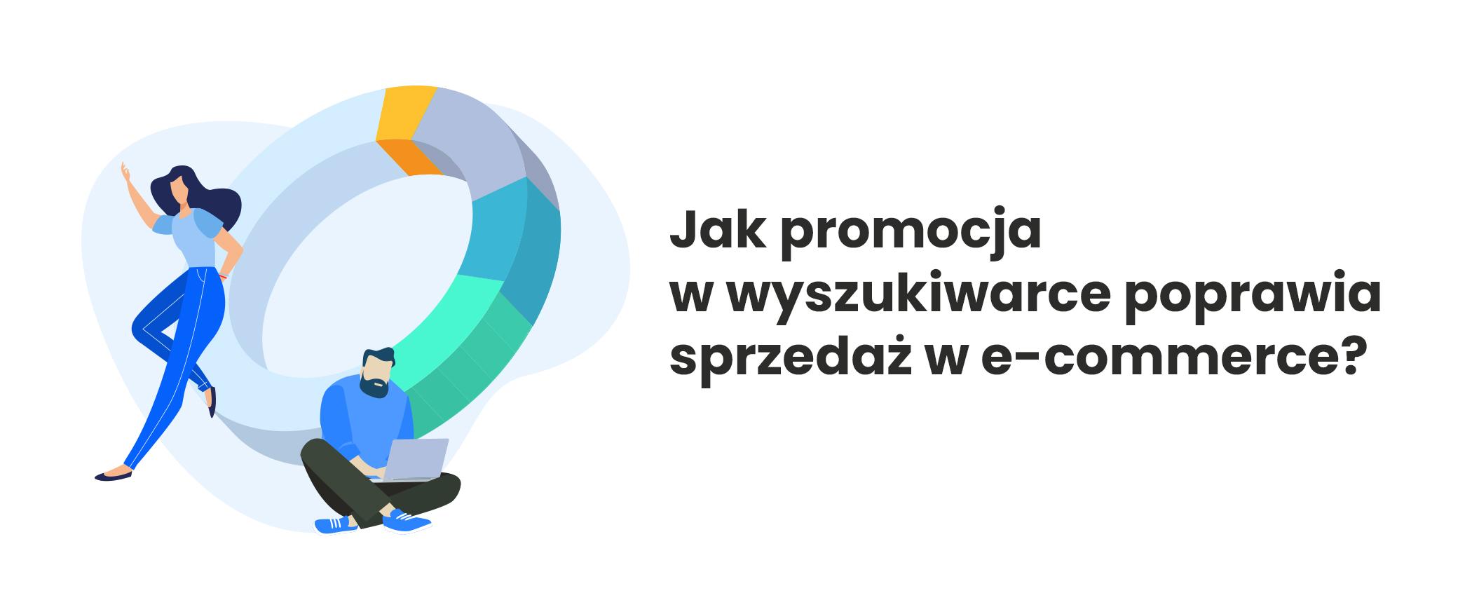 promocja w wyszukiwarce