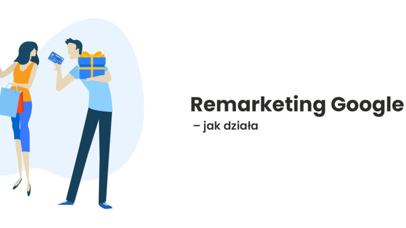remarketing google ads